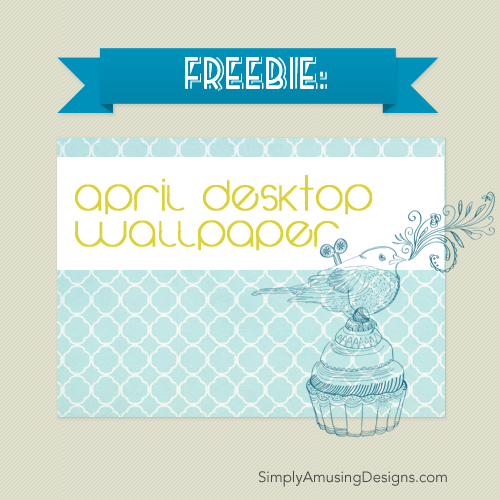 Pinterest-blog-pin-size-April-Freebie