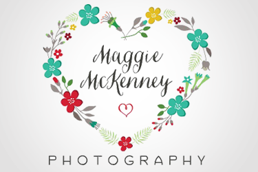 Maggie McKenney Photography