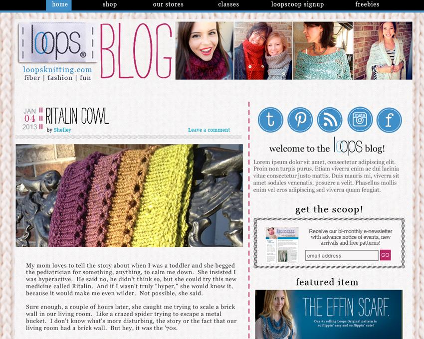 Loops-Knitting-Blog