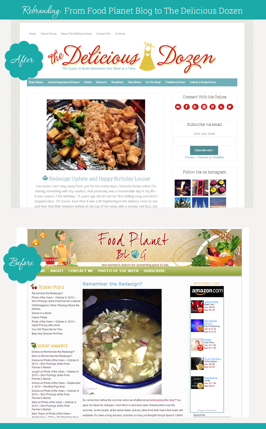 Before-and-After-Food-Planet-Blog