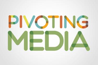 Pivoting-Media-Logo