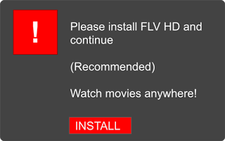 software out of date deceptive content (2)