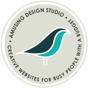 Amusing Design Studio